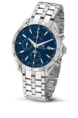 Philip Watch uhr R8243995035