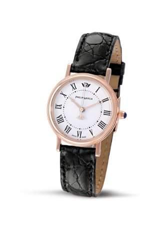Philip Watch uhr R8251102516