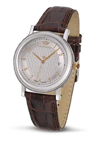 Philip Watch uhr R8251103045