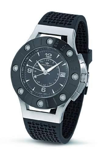 Philip Watch uhr R8251184025