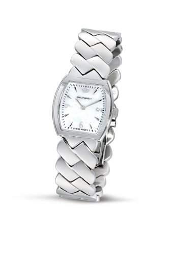 Philip Watch Damen-Armbanduhr Tradition R8253108545