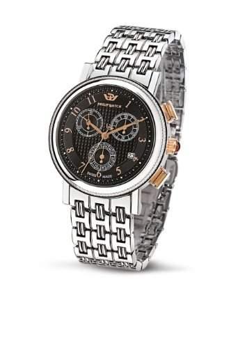 Philip Watch uhr R8273103025