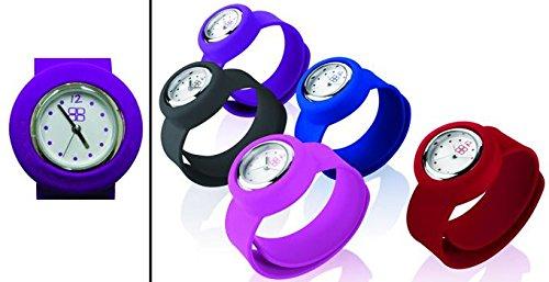 Armbanduhr ZWEISTELLIGE Frau mod DDIGIT00048