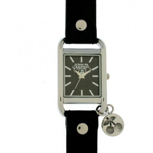 Le Temps des Cerises Uhr Damen TC64BKC
