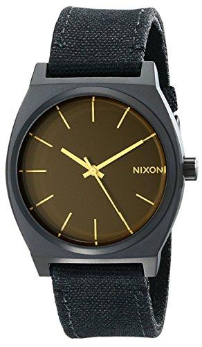 Nixon A0451354 Herren Uhr
