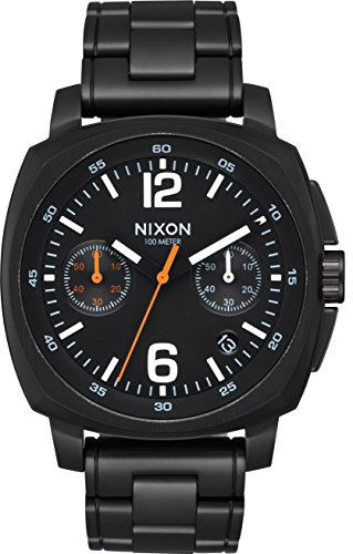 A1071 001 Nixon Charger