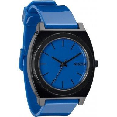 Nixon A119 1306 The Time Teller P Royal Watch