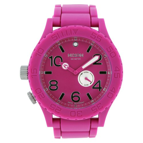 Nixon Uhr Damen A236 1644