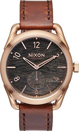 A459 1890 Nixon C39