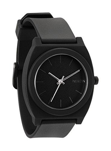 Nixon Armbanduhr A119 1524