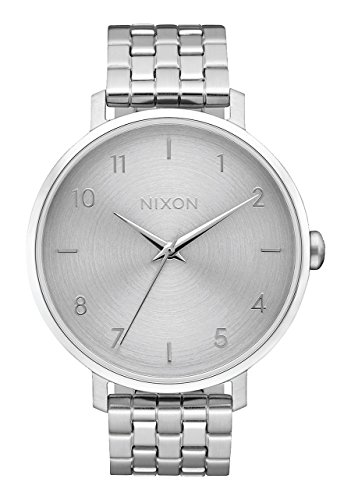 Nixon Damen Armbanduhr A10901920 00