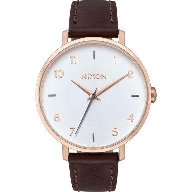 Nixon A10912369 00