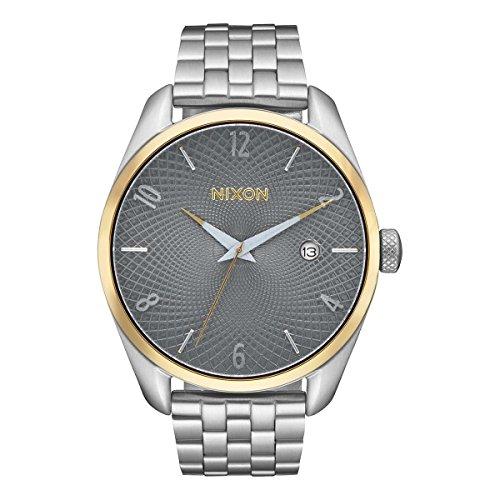 Nixon A4182477 00