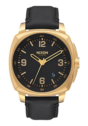 Nixon A1077513 00