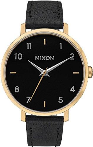 Nixon A1091513 00