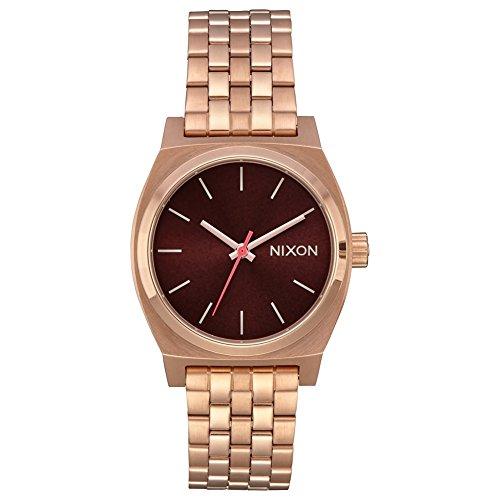 Nixon A1130 2617 00