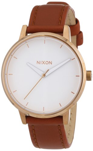 Nixon Analog Quarz A1081045 00