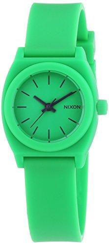Nixon XS Analog Quarz Plastik A425330 00