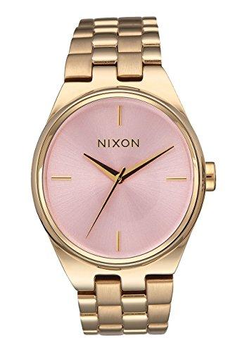 Nixon Damen Armbanduhr A9532360 00