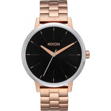 Nixon A099 2361 00