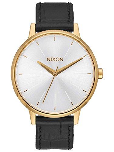 Nixon A1082022 00