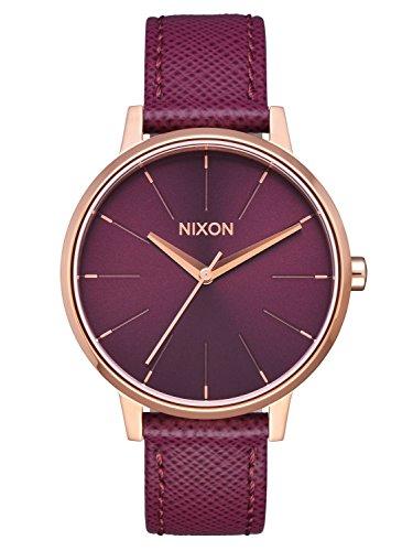 Nixon A1082479 00