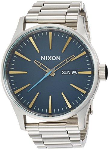 Nixon na3562076 00