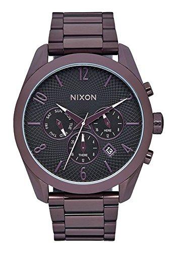Nixon na3662172 00