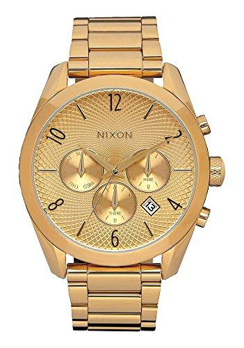 Nixon na366502 00