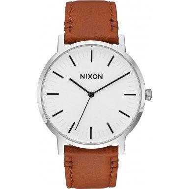Nixon A10582442 00