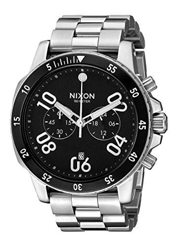 NIXON THE RANGER Herr uhren A549000