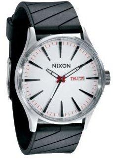 NIXON SENTRY Herr uhren A027100
