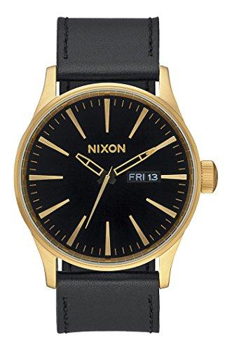 nixon damen armbanduhr the kenzi wrap analog a403176300. Black Bedroom Furniture Sets. Home Design Ideas