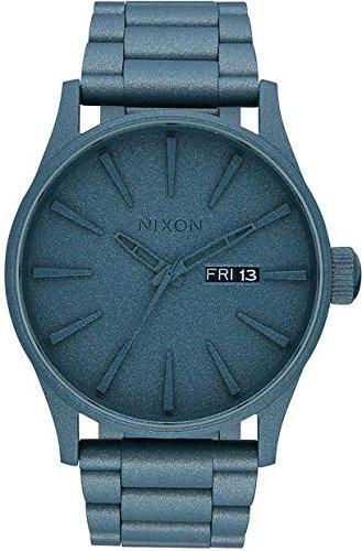 Nixon A3562337 00