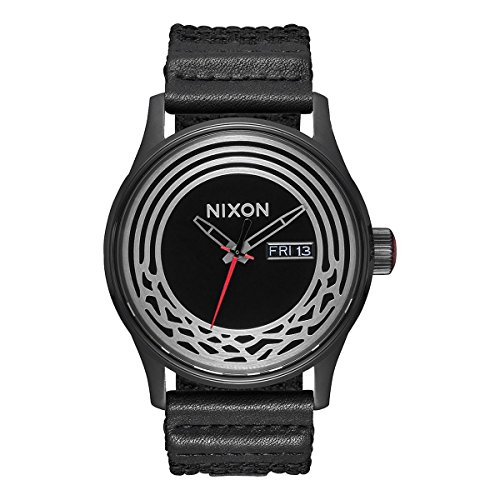 Nixon Sentry Star Wars A1067SW2444 00
