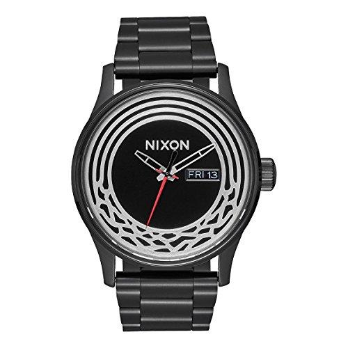 Nixon Herren Armbanduhr A356SW2444 00