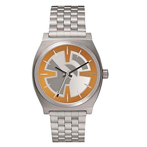 Nixon Time Teller Star Wars A045SW2605 00