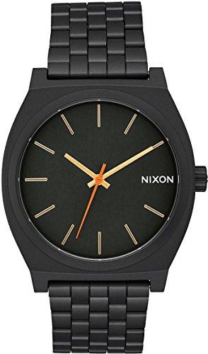 Nixon A0451032 00