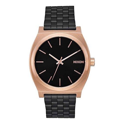 Nixon A0452481 00