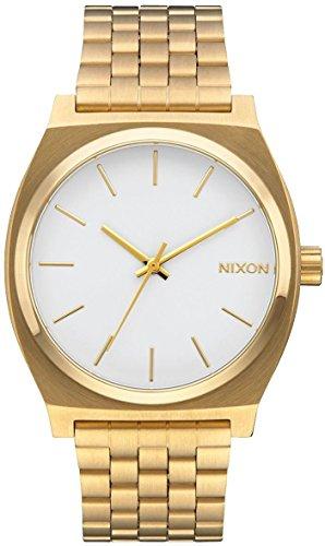 Nixon A045508 00