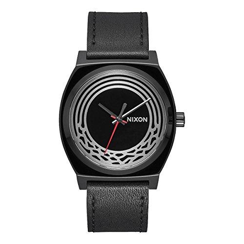 Nixon Herren Armbanduhr A1069SW2444 00