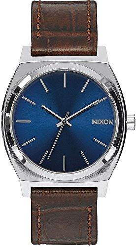 NIXON TIME TELLER Herr uhren A0451887