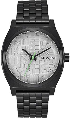 NIXON TIME TELLER Dame uhren A045SW2383