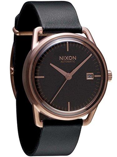 Nixon Uhr Damen A199 2098