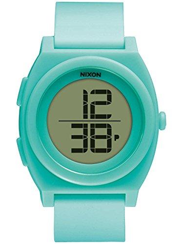 Nixon Unisex Erwachsene Armbanduhr A417 302 00