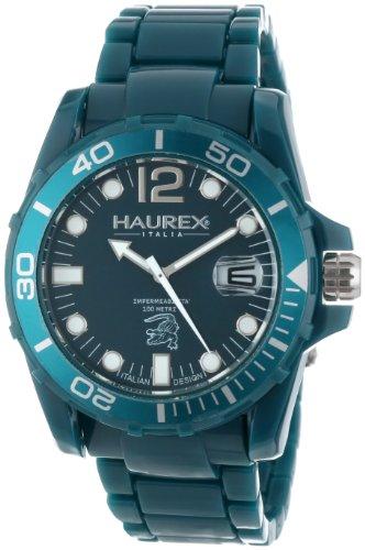 Haurex Italy XL Caimano Analog Plastik B7354UBB