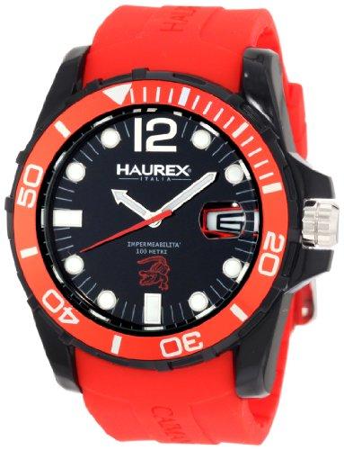 Haurex Italy XL Caimano Analog Kautschuk N1354UNR