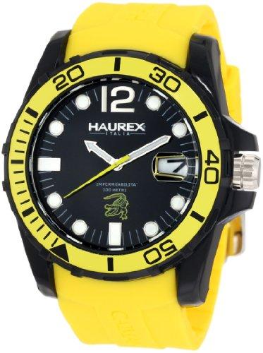 Haurex Italy XL Caimano Analog Kautschuk N1354UNY