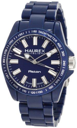 Haurex Italy XL Aston Analog Plastik B7366UB1