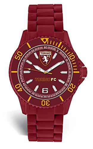 Uhr ufficaiale Torino Fussball Stadium 45 mm